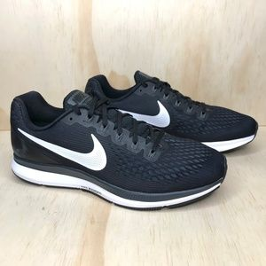 NEW Nike Air Zoom Pegasus 34 Wide